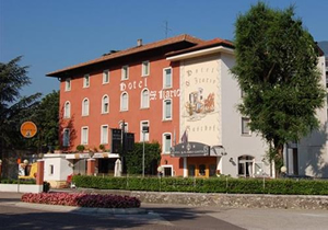 300x210_hotelsantilario